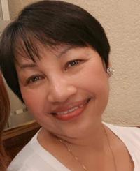 Rosita-Caregiver