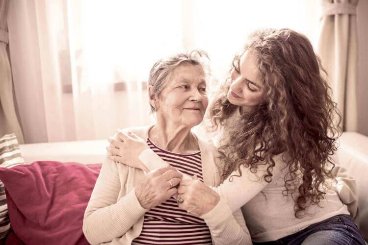 Elder Care Victoria