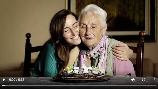 Home Care Assistance - Video