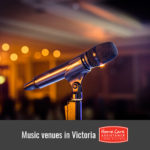 5 Best Live Music Venues for Victoria, BC, Seniors