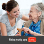 4 Ways Respite Care Benefits Family Caregivers
