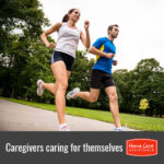 Top 5 Ways Family Caregivers Can Practice Self-Care
