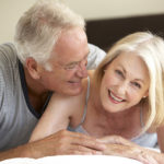 Why Should Aging Adults Maintain Good Sexual Health?