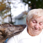 ElderDog: How This Organization Helps Canadian Seniors