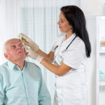 5 Ways Seniors Can Prevent Glaucoma