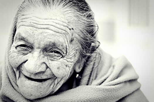 7 Steps the Elderly Should Take Following a Parkinson's Diagnosis in Victoria, BC