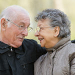 Relationship Tips for Aging Adults