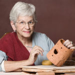 Debunking Common Stereotypes About Older Adults