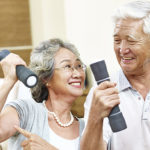 6 Ways to Increase Arm Strength in Older Adults