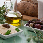 6 Reasons Following the Mediterranean Diet Wards Off Dementia