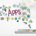 6 Smartphone Apps That Are Beneficial for Older Adults