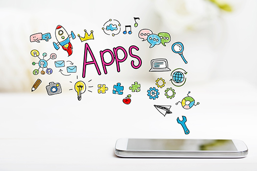 6 Beneficial Smartphone Apps for Older Adults in Victoria, BC