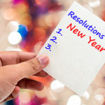 7 Resolutions Caregivers Should Make for the New Year
