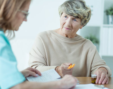 5 Alzheimer's Symptoms to Keep an Eye Out For in Victoria, BC