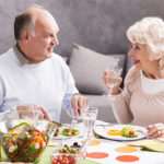 Healthy & Unhealthy Foods for Older Adults with Diabetes