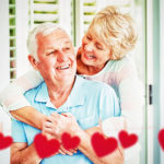 5 Valentine's Day Activities Older Adults with Alzheimer's Can Do