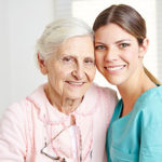 How to Address Feelings of Ambivalence as a Family Caregiver