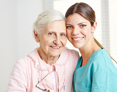 Tips for Managing Ambivalence as a Family Caregiver in Victoria, BC