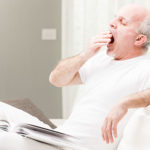 Napping Dos & Don'ts Seniors Should Know