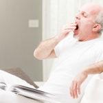 Napping Dos & Don'ts Seniors Should Know