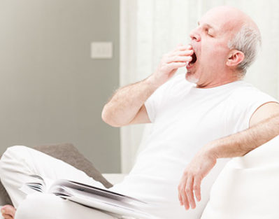 Napping Dos & Don'ts for Aging Adults in Victoria, BC