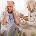 What to Do When Your Elderly Loved One Resists Care