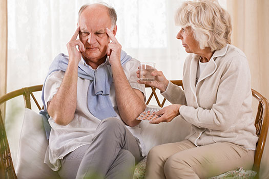 What to Do When an Aging Loved One Resists Care in Victoria, BC