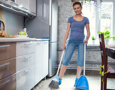 6 Ways to Help Aging Adults with Housekeeping in Victoria, BC
