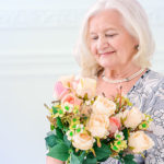 5 Things You Can Do on Mother's Day with Your Aging Mom