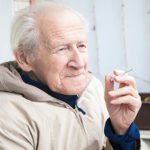 6 Ways to Help Older Adults Stop Smoking
