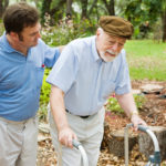 7 Awesome Family Caregiver Life Hacks