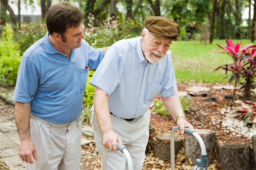 Top 7 Family Caregiver Life Hacks in Victoria, BC