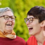 Should You Be Truthful or Kind When Providing Dementia Care?
