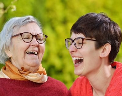 Should Dementia Caregivers Be Honest or Compassionate in Victoria, BC
