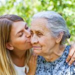 Important Things Dementia Caregivers Should Remember