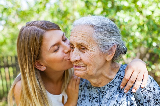 Suggestions for Dementia Caregivers in Victoria, BC