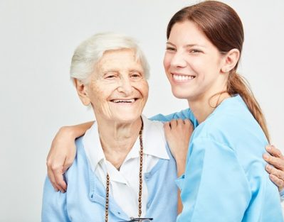 Honoring Family Caregivers in Victoria, BC