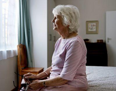How to Prevent Dementia from Progression in Victoria, BC