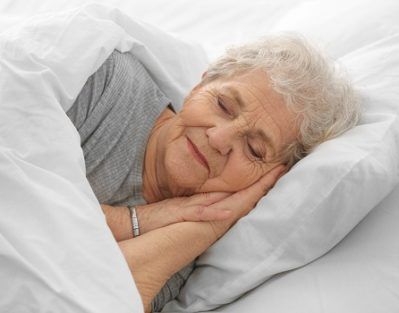 Ways Seniors Can Increase Vitality in Victoria, BC