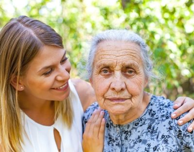 Ways to Manage Stubbornness in Seniors with Dementia in Victoria, BC