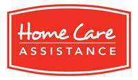 2014_HCA-logo_no-phone_4C