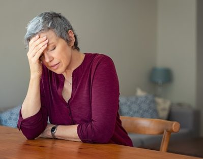 Frequent Consequences of Rehospitalization for Elderly People in Victoria, BC