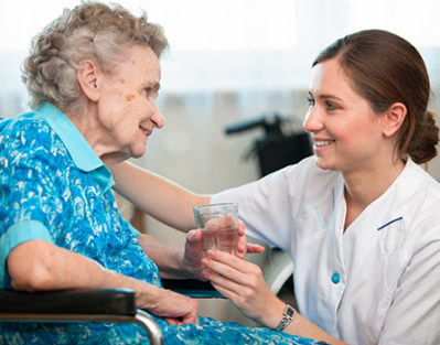 Great Advantages of Respite Care for Seniors in Victoria, BC