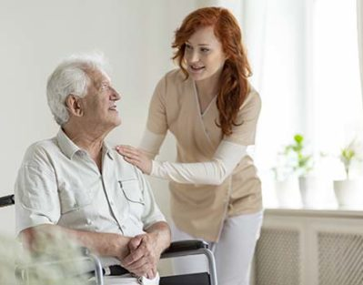 Tips for Parkinson's Caregivers in Victoria, BC