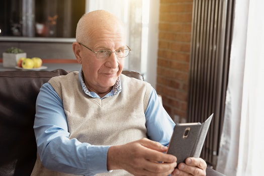 Tips for Seniors to Battle Isolation in Victoria, BC