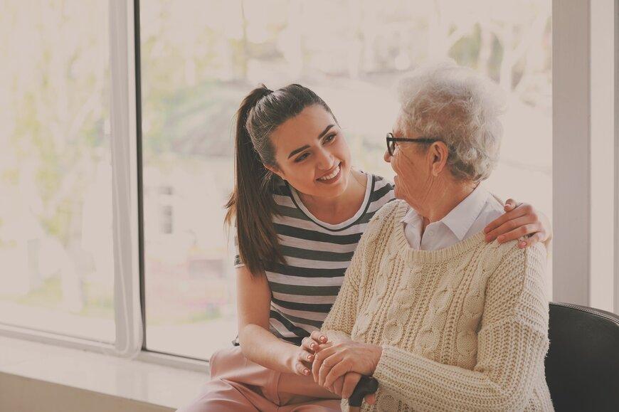 Alzheimer's Care Victoria BC