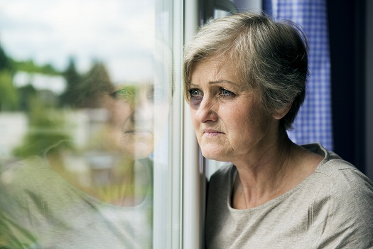 How to Prevent Isolation & Loneliness in the Elderly in Victoria, BC